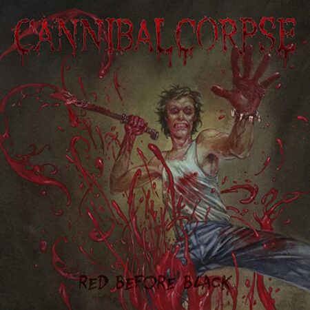 cannibal corpse rbb