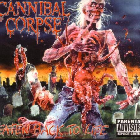 cannibal eaten