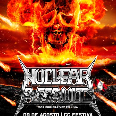 poster-nuclear-assault-peru