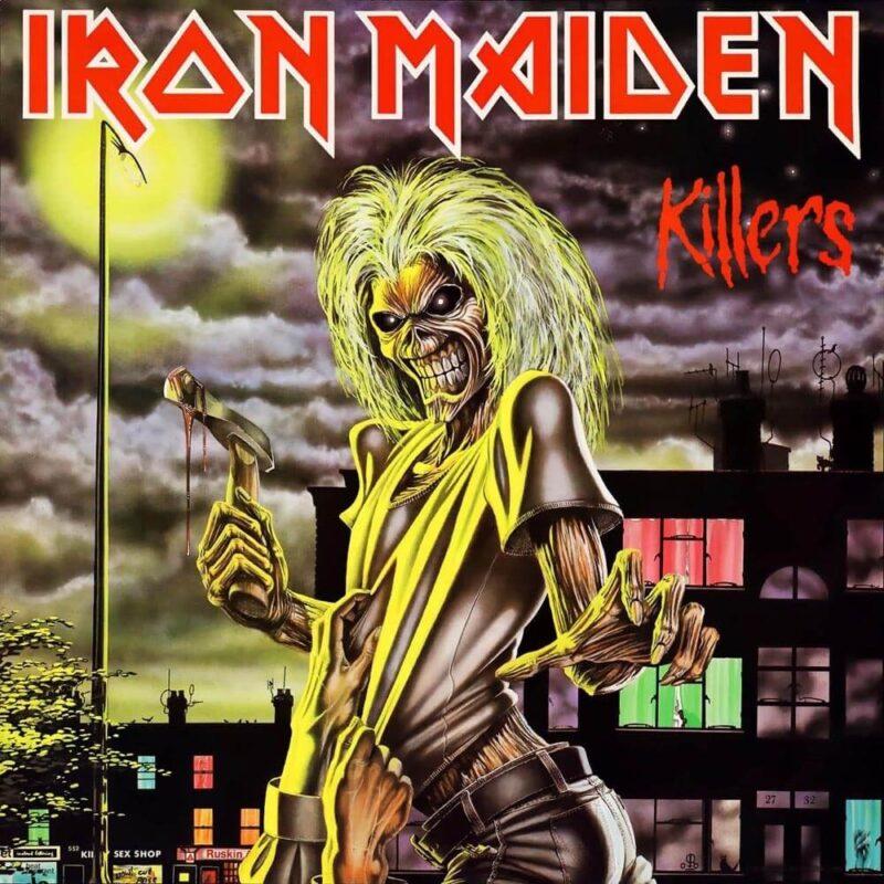iron-maiden-killers-lp